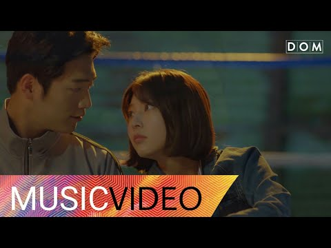 Download MV 린 Lyn, 한해 HanHae - LOVE Are You Human? OST Part.2 너도 인간이니? OST Part.2 Mp4 baru