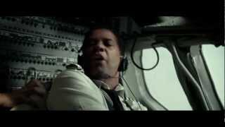 Flight (2013) | Trailer italiano ufficiale [HD]