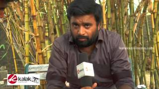 Tharai Thappattai Movie Team Interview