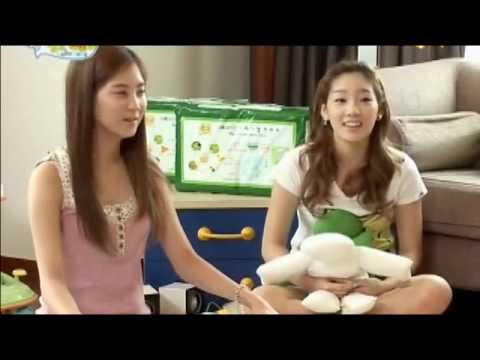 Girl Generation  SNSD (Funny Collection)