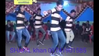 Bangla DJ song shakilbd(1)