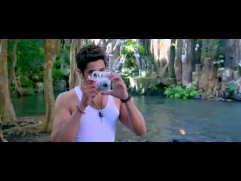 Kisi Shaayar ki Ghazal..~ Banjaara - Full Video Song Lyrics...