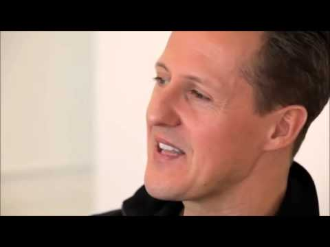 Michael Schumacher In Coma And Critical Condition After Ski Accident