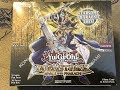 Yu Gi Oh! Duelist Pack: Rivals Of The Pharaoh Booster Box Opening!