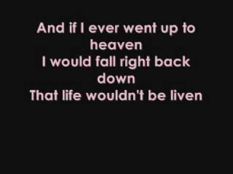 Chris Brown - Without you + lyrics (June 2010)