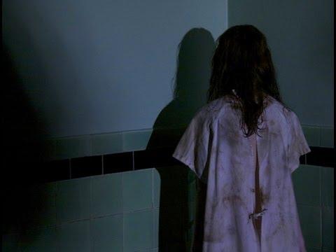 Fenomeni paranormali reali fantasmi in casa pirate for Casa immagini