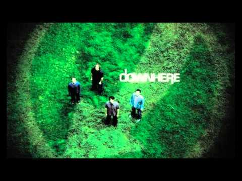 Downhere - So Blue