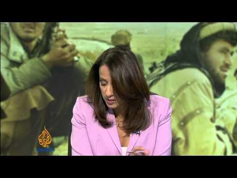 Pakistan Taliban reject peace talks