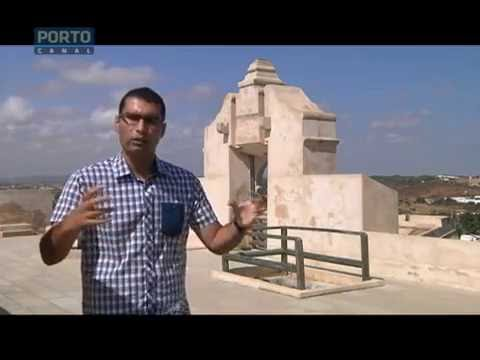 Castro Marim Algarve Encanta