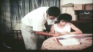 Cô Chủ Không Chồng Full HD   Phim Tình Cảm Việt Nam Hay