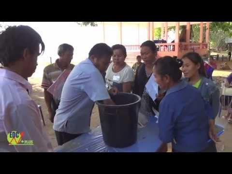7 Mango bio - pesticide production_rz.mov