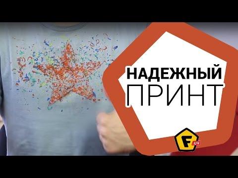 Рисунок пастелью видео