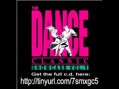 Dance classic showcase 18 cd non stop classic disco mix for Classic dance tracks