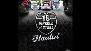 Como Descargar 18 Wheels Of Steel Haulin Full En Español 2013
