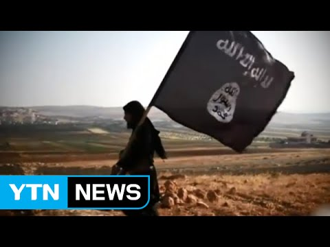 S.Korean residents in Mid-East, Africa warned of IS assaults / YTN
