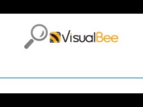 How to uninstall VisualBee toolbar from Google Chrome and IE (Removal guide)