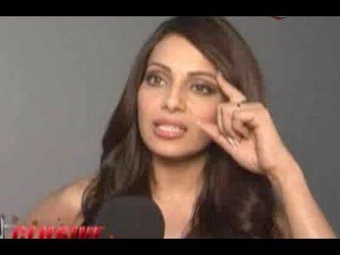 Bipasha Basu talks about Jism 2 & Raaz 3