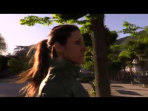 Giorgia - Come In Un Film