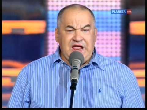 Маменко  анекдоты. стриптизёр