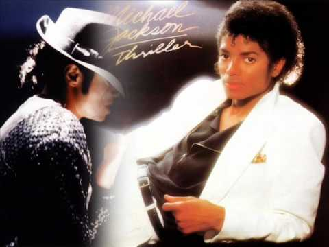 Michael Jackson- Lady in my Life ( vocals by Gregory Diamond )