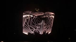 download lagu Deadmau5 Opening At Hammerstein Ballroom 3/30/17 gratis