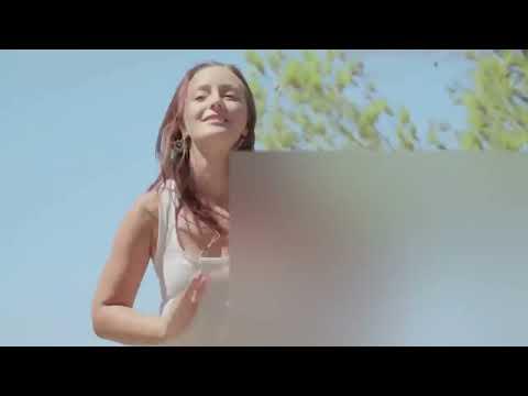 DJ SANTAI REGGAE SAJOJO PAPUA MUSIC KEREN
