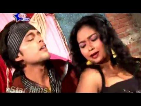 Hd Tohar अगला Bate Jaam पिछसे Chala De काम    Maithili Hot Songs 2014 New    Jitendra Jitu, Amrita video
