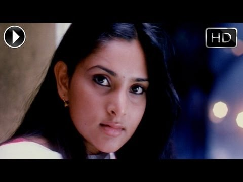 Surya Son of Krishnan Movie - Ramya Proposing Love Scene