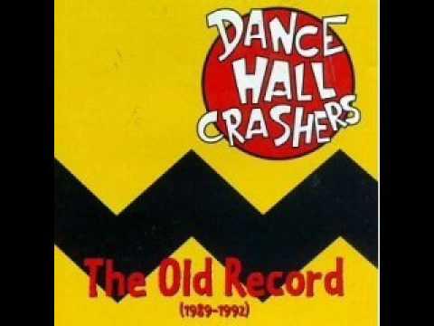 Dance Hall Crashers - Othello