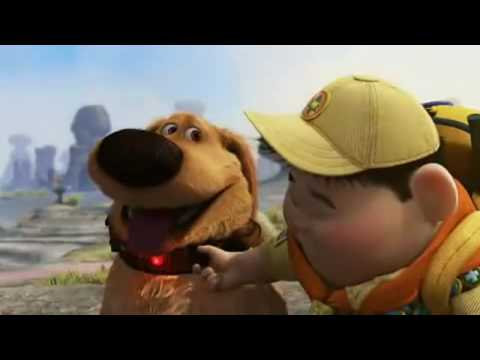 Dug Talking Dog Collar