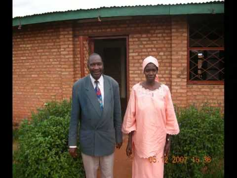 Friends of Kibimba Hospital - Burundi, Africa