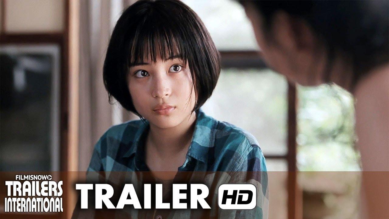 Nossa Irmã Mais Nova - Trailer Oficial Legendado [HD]