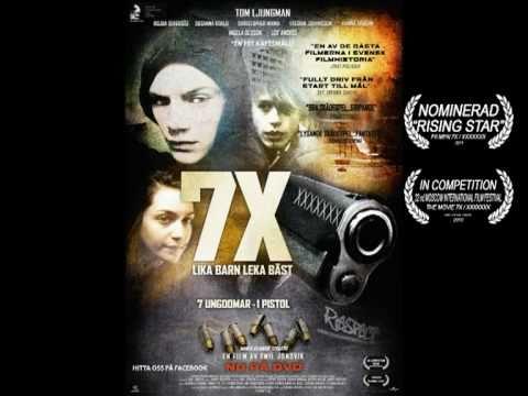 7x   Xxxxxxx -  Biofilmen Nu PÅ Dvd 8 Dec.mpg video