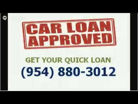 Scottsdale registration loans