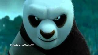 Download Lagu Kung Fu Panda Not Afraid Gratis STAFABAND