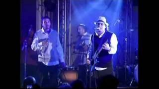 Tvice Haiti Pap Kraze Live A Paris 2008