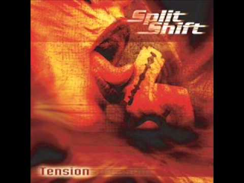 Split Shift - Witness
