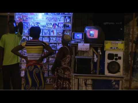 Togo: Lighting up the land