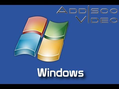 Windows: ID3-Tags von Musik ändern (Mp3Tag)