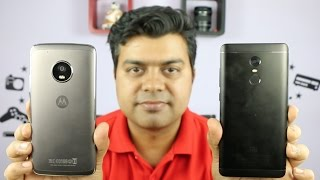 G5 Plus VS Redmi Note 4 Camera Comparison, Which One To Buy   Gadgets To Use