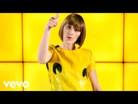 Yelle - Je Veux Te Voir streaming vf