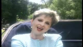 Dagmar Frederic - Auf Wiedersehn Ihr Freunde Mein 1997