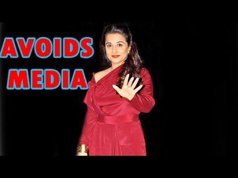 media hot vidya balan fuck video