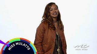 Music Choice Games: Miss Mulatto - Trivia