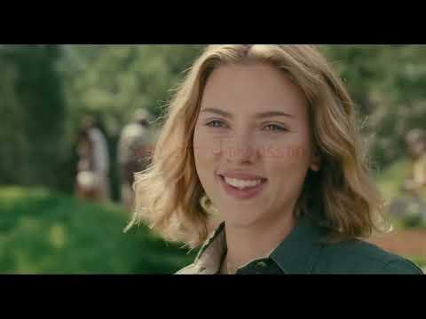 Un Zoológico en Casa (Trailer)