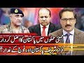 Kal Tak with Javed Chaudhry - 14 May 2018 | Express News