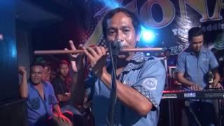 download lagu Lusiana Safara-deritamu Deritaku gratis