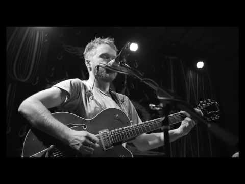 TWO GALLANTS / MY MADONNA / LIVE in HD