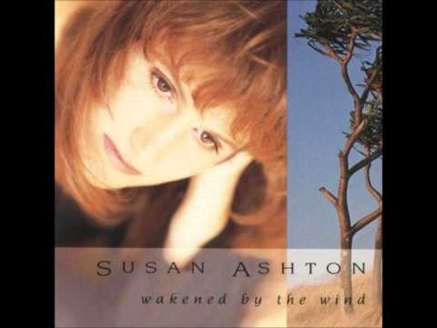 Susan Ashton - In My Fathers Hands