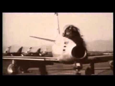 Pilot Officer Rashid Minhas Shaheed - Nishan-i-Haider